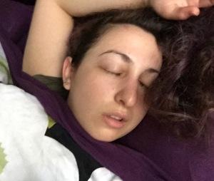 sleep_me